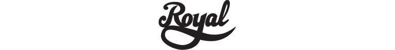Royal Trucks Skate