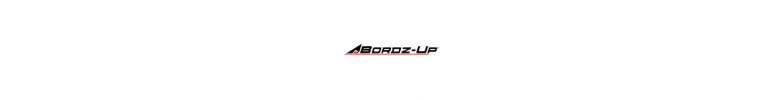 Bordzup