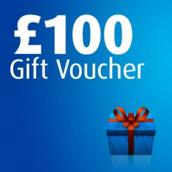 Win £100 Gift Voucher to spend at Sputnik