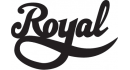 Royal Trucks Royal Chocolate Truck - 5.25