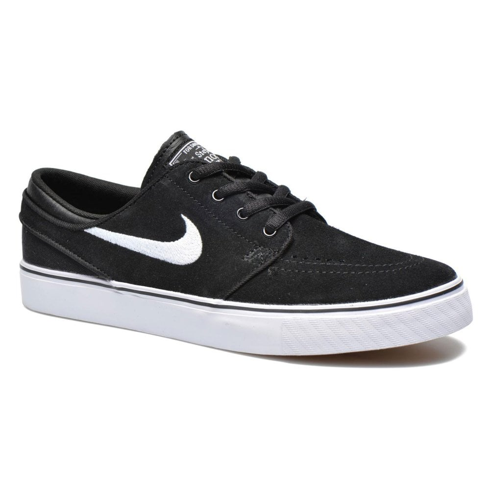 undefeated x fast delivery sports shoes Nike Nike SB Stefan Janoski (GS) Shoe