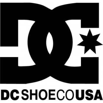 2 PAIRS OF DC SHOES TO WIN