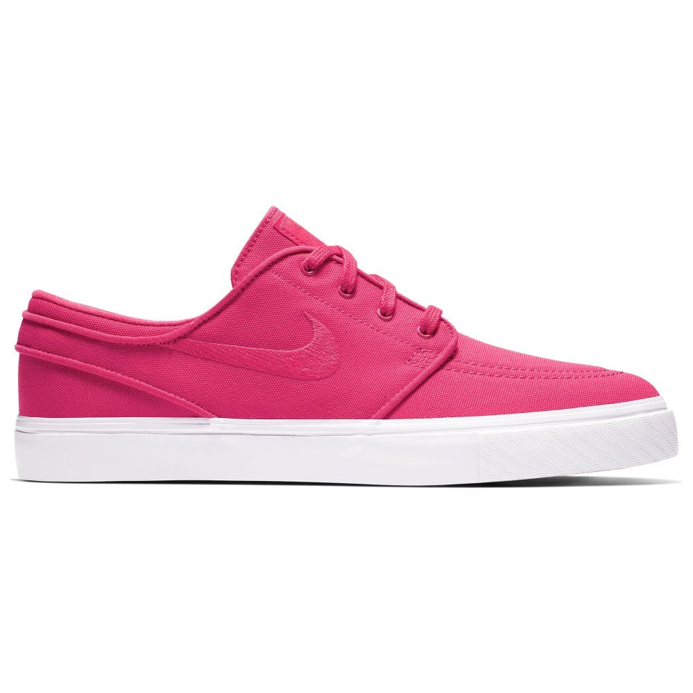 d0092c6dea239 Nike Sb Zoom Stefan Janoski Shoe Rush Pink Footwear From Sputnik Uk
