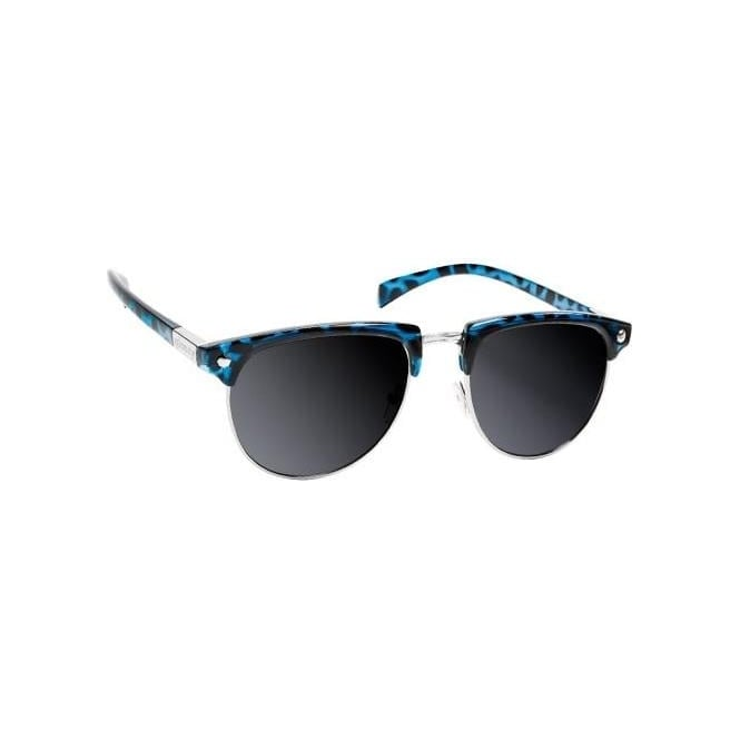 Glassy Sunhaters  Marty - Blue/Tortoise