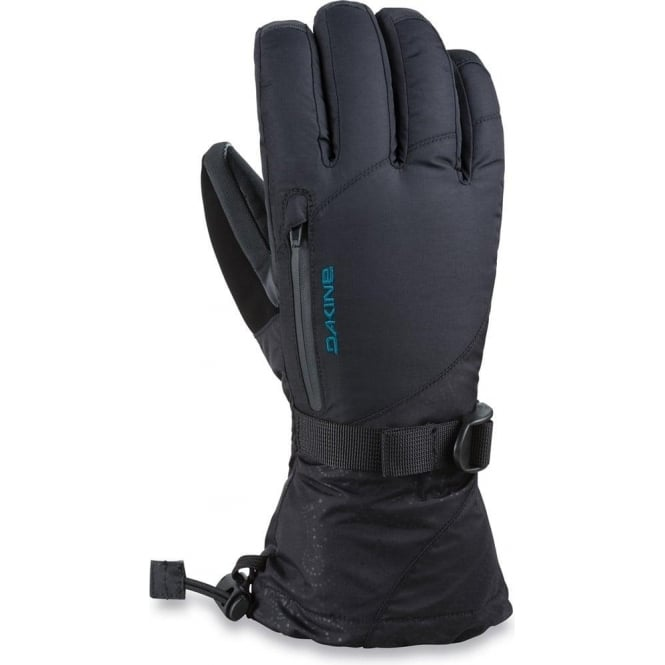 DaKine  Women's Sequoia Glove - Ellie II