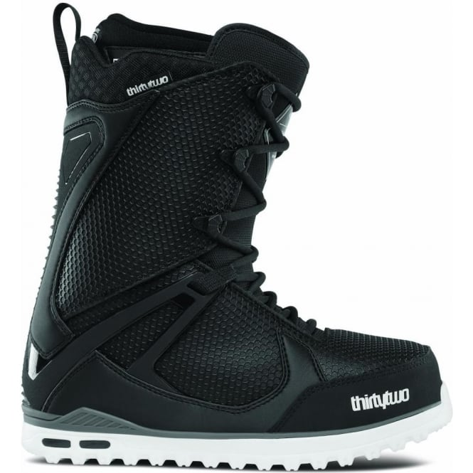 Thirtytwo  TM-Two Snowboard Boot 2018 - Black