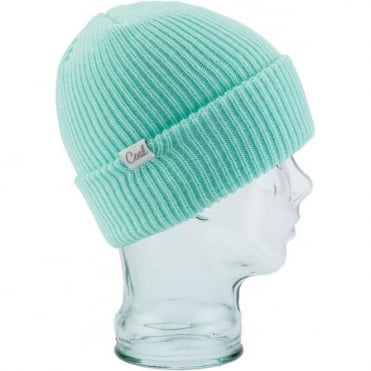 Coal The Roberta Beanie - Mint