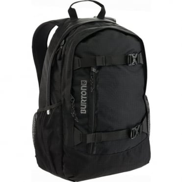 Burton Day Hiker Pack 25L - True Black