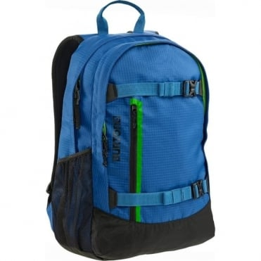 Burton Day Hiker Pack 25L - Skydiver Ripstop