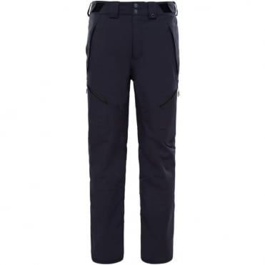 The North Face Chakal Pant - Black