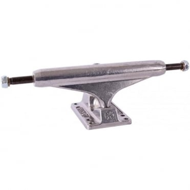 Indy Stage 11 Raw Standard Truck - 159mm