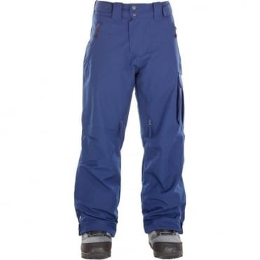 Picture Other 2 Junior Pant - Dark Blue