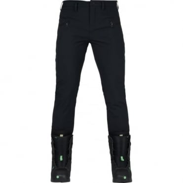 Burton Ivy Women's Pant - True Black