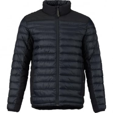 Burton Evergreen Synthetic Insulator Jacket - True Black