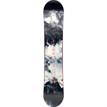 Capita Outerspace Living Snowboard 2018 - 156cm