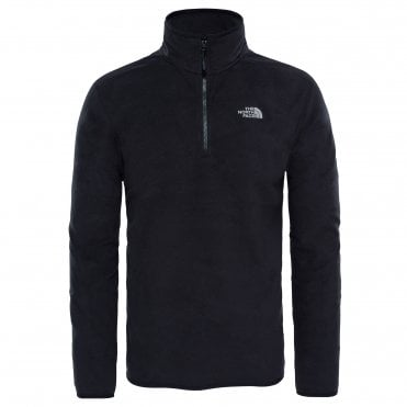 b5584a298 Black The North Face Thermal Base Layers