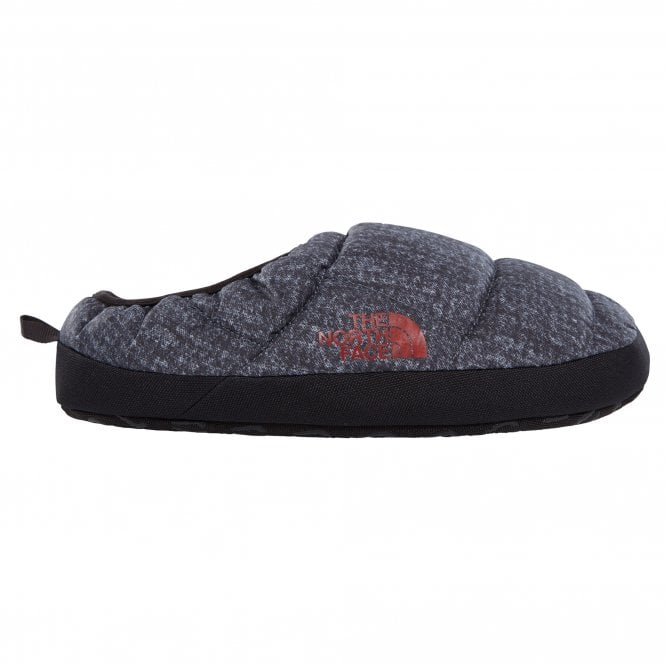 693772ca35e8 The North Face Men s NSE Tent Mule Slipper III - Footwear from ...